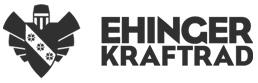 Ehinger Kraftrad